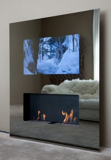 coolfireplace