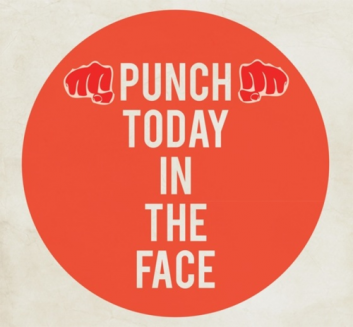 punch